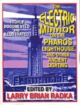 Electric Mirror on Pharos Lighthouse