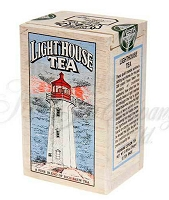 Lighthouse Tea - 25 count