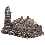 Chatham Lighthouse Pin