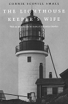 The Lighthouse Keeper's Wife