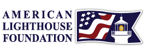 American Lighthouse Foundation Gift Store