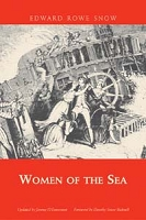 Women of the Sea