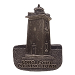 Long Point Lighthouse Pin