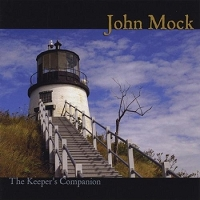 John Mock - Keeper's Companion