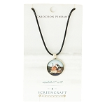 Rockland Breakwater Necklace