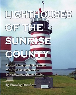 Lighthouses of Sunrise County
