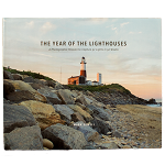 The Year of the Lighthouse