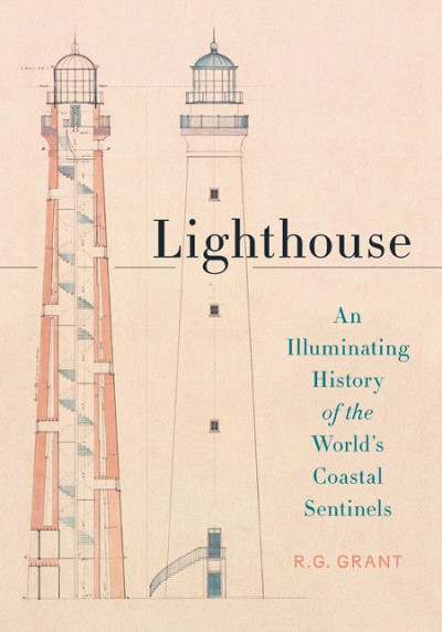 Lighthouse: An Illuminating History